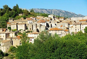 Olargues1