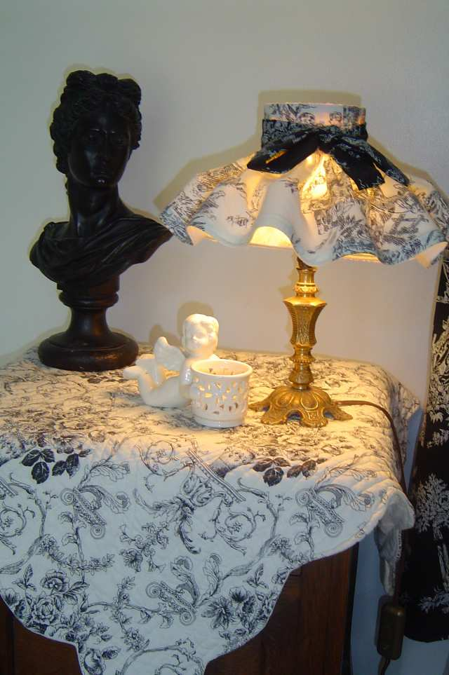 Chambre d 39 h te de charme villa marie chambre d 39 h te verton pas de calais 62 - Chambre d hote de charme beaujolais ...