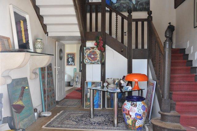 nere chocoa chambre d 39 h te biarritz pyrenees atlantiques 64. Black Bedroom Furniture Sets. Home Design Ideas