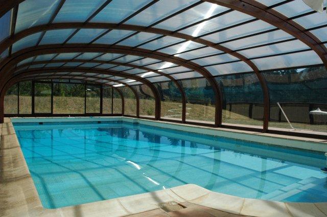 La colombi re chambre d 39 h te le po t laval drome 26 - Chambre d hote drome provencale avec piscine ...
