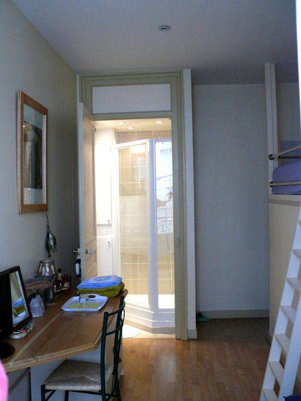 Lyon sweet home chambre d 39 h te lyon rhone 69 for Lyon chambre hote