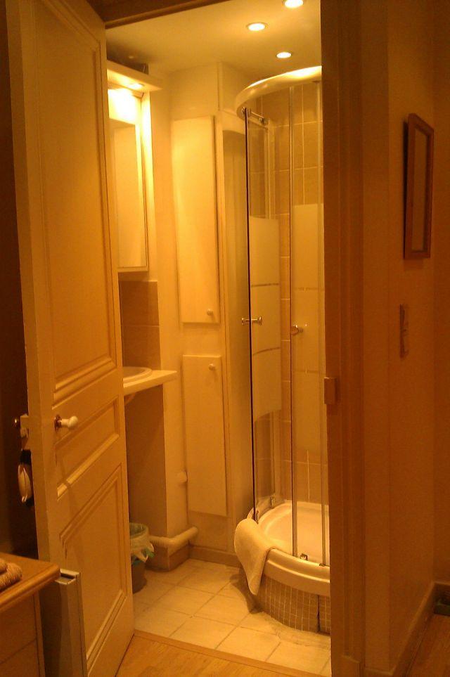 Lyon sweet home, chambre d\'hôte à Lyon, Rhone 69