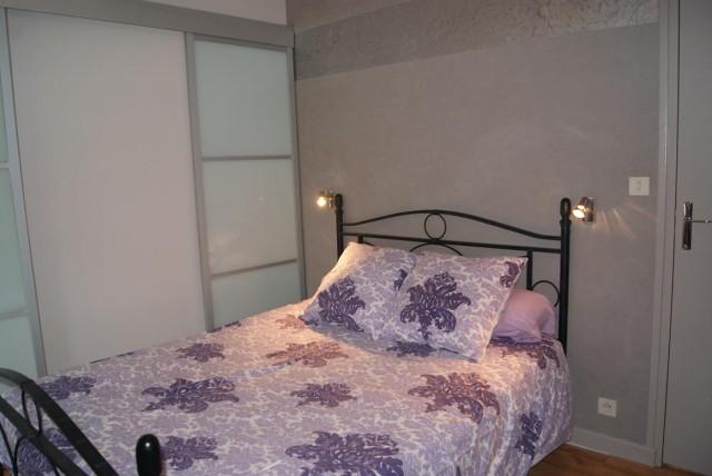 chambres d 39 h te et g te moulin de prat chambre d 39 h te alleyrat correze 19. Black Bedroom Furniture Sets. Home Design Ideas