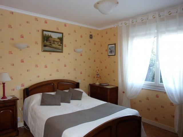 Les chambres d 39 h tes de la vall e du blavet chambre d 39 h te saint barth l my morbihan 56 - Chambres d hotes essoyes ...