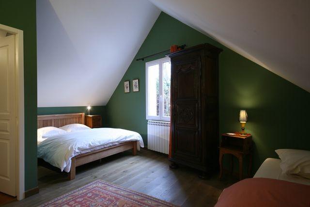 Chambres d 39 h tes dijon chambre d 39 h te dijon cote d 39 or 21 - Chambres d hote bourgogne ...