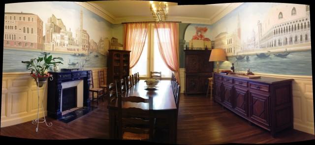 Chambres et table d 39 hotes les breuils vichy chambre d 39 h te mariol allier 03 - Chambre et tables d hotes ...