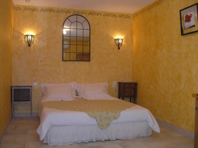 le clos des lavandes chambres d 39 h tes de charme en provence luberon avec terrasses priv es. Black Bedroom Furniture Sets. Home Design Ideas