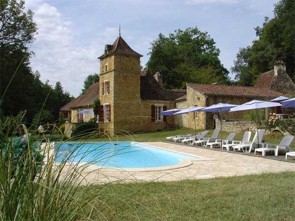 Chambres D H 244 Te Du Moulin D Iches Entre P 233 Rigord Et Quercy