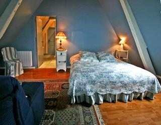 Le vieux pressoir chambre d 39 h te surville pont leveque calvados 14 - Chambre d hote le pont egletons ...