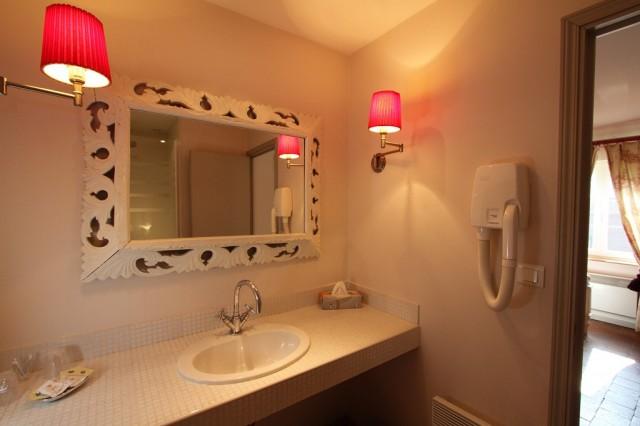 le clos xavianne chambre d 39 h te rib court la tour nord 59. Black Bedroom Furniture Sets. Home Design Ideas