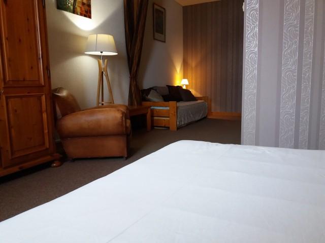 Auberge des 5 lacs chambres et table d 39 hotes chalets - Www mysmartbox fr chambre et table d hotes ...