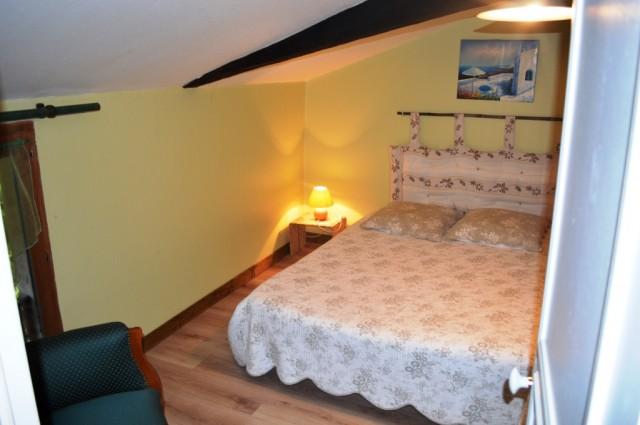Domaine des bois chambres d 39 h tes avec salon et salle de - Chambre d hote bourg en bresse ...