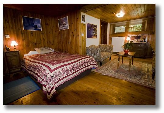 les 4 vents gites et chambres d 39 h tes bussang vosges chambre d 39 h te bussang vosges 88. Black Bedroom Furniture Sets. Home Design Ideas