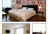 Photo La villa paris - chambre d hot ...