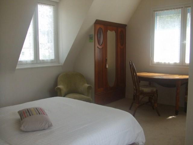 Chambre d 39 hotes chambre d 39 h te ploufragan cotes d - Chambre d hote naturiste ...