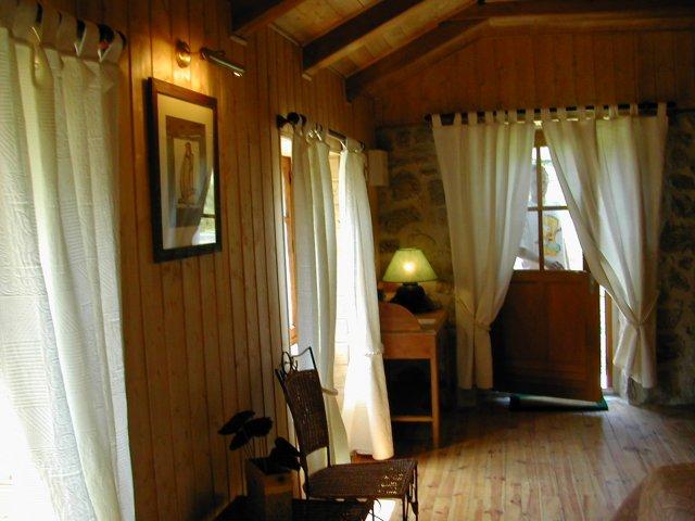 L 39 auberge chez leon le chambon sur lignon chambre d 39 h te le chambon sur lignon haute loire 43 - Chambre d hote chambon sur lignon ...
