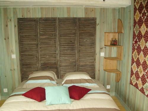 chambres d 39 h tes et g tes entre la fl che et le lude en sarthe chambre d 39 h te savign sous. Black Bedroom Furniture Sets. Home Design Ideas