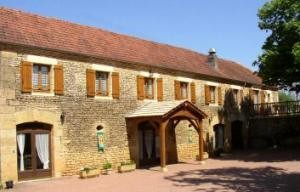 Photo Ferme auberge des genestes 7