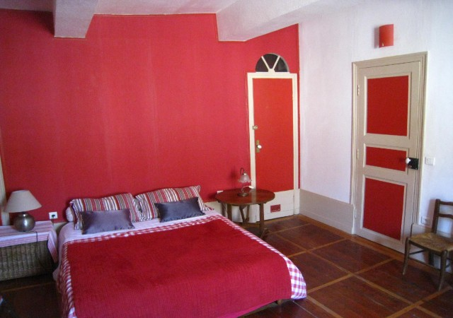 Beaune Nuit Chambre D Hote A Beaune Cote D Or 21