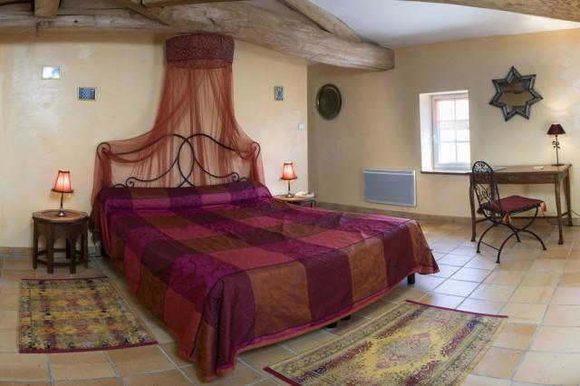 Chambres d 39 h tes de charme la contadine chambre d 39 h te - Chambres d hotes de charme charente maritime ...