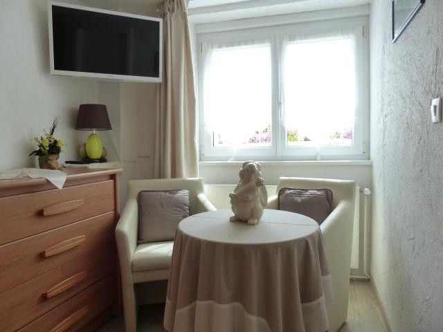 obernai location chambre d 39 hote en alsace chambre d 39 h te obernai bas rhin 67. Black Bedroom Furniture Sets. Home Design Ideas