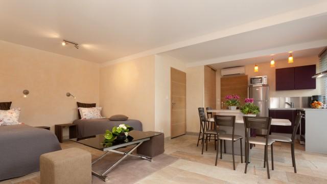 les hauts de chaumont chambre d 39 h te chaumont sur loire loir et cher 41. Black Bedroom Furniture Sets. Home Design Ideas