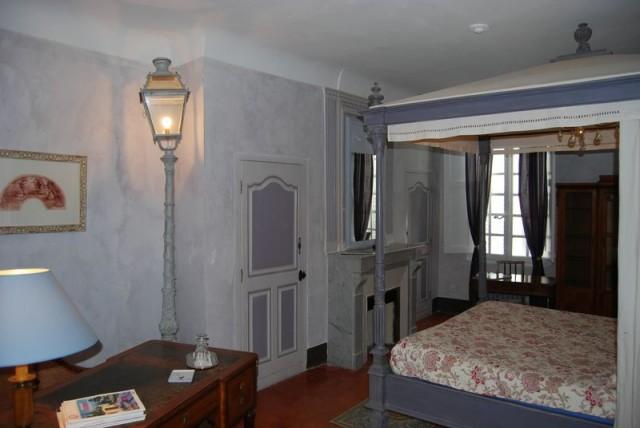 maison gonzagues chambre d 39 h te cotignac var 83. Black Bedroom Furniture Sets. Home Design Ideas