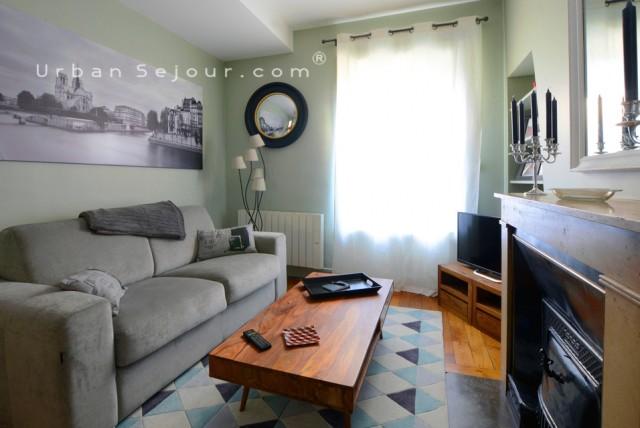 urbansejour appartements chambres courts s jours lyon rh ne appartement lyon rhone 69. Black Bedroom Furniture Sets. Home Design Ideas
