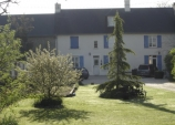 Photo Ancienne ferme  villeroy