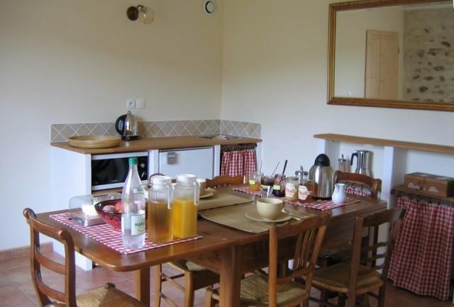 Maison d 39 h tes en beaujolais chambre d 39 h te villie morgon rhone 69 - Chambre d hote de charme beaujolais ...
