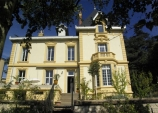 Photo Villa roassieux