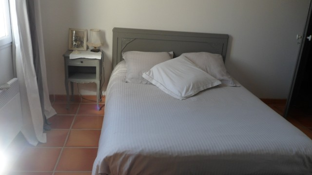 Le masot chambre d 39 h te canohes pyrenees orientales 66 for Chambre hote 66