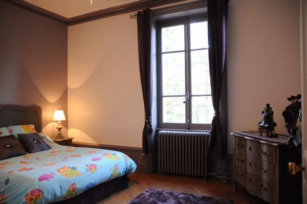 villa castel chambres d 39 h tes de charme et g te lyon chambre d 39 h te lyon rhone 69. Black Bedroom Furniture Sets. Home Design Ideas