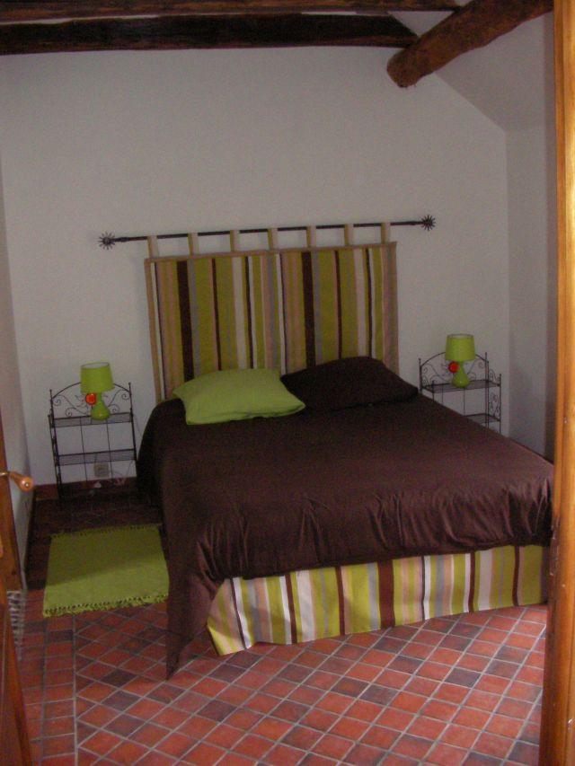 mon r ve chambre d 39 h te aubepierre seine et marne 77. Black Bedroom Furniture Sets. Home Design Ideas
