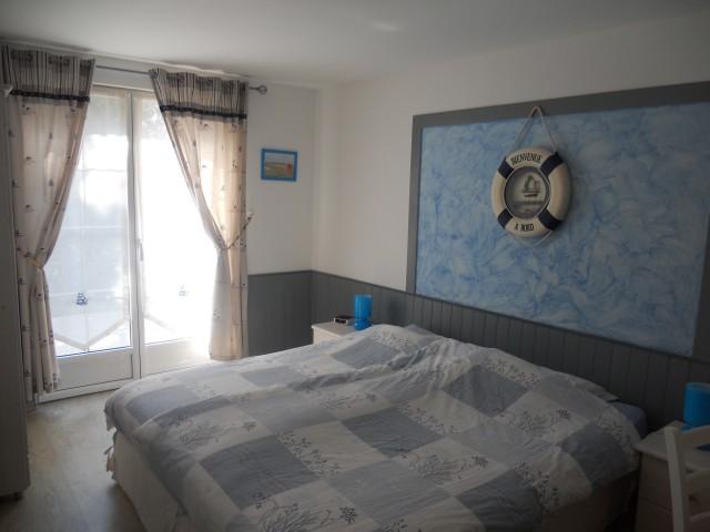 les hortensias de kergrisais chambre d 39 h te p aule morbihan 56. Black Bedroom Furniture Sets. Home Design Ideas