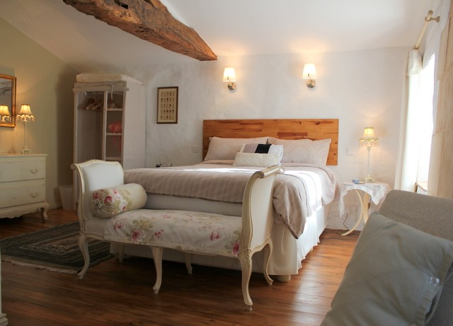 Maison maurice chambre d 39 h te pons charente maritime 17 for Chambre hote charente