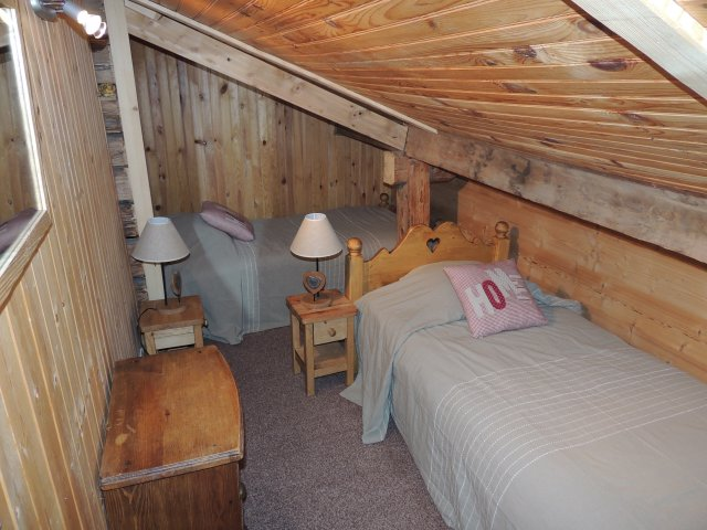 La bournerie chambre d 39 h te le grand bornand haute savoie 74 - Chambre d hote grand bornand ...