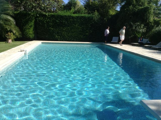 Photo Le clos de saint paul 5