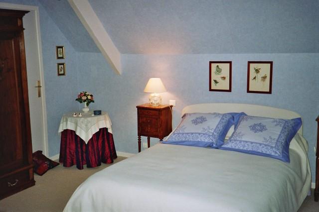 Chambres d 39 hotes du petit hameau chambre d 39 h te arros de nay pyrenees atlantiques 64 - Chambre d hotes pyrenees atlantiques ...