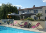 Photo Le clos des palmiers