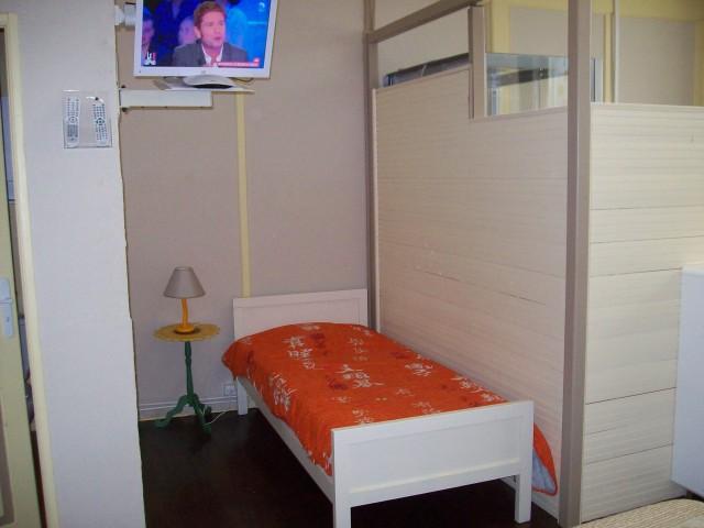 Chambres d 39 h tes g te ou dortoir dans la cha ne des volcans du puy de d - Gite ou chambre d hote difference ...