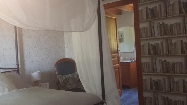 Lechemia maison d 39 hotes chambre d 39 h te salies de bearn - Chambre d hote pyrenees atlantiques ...