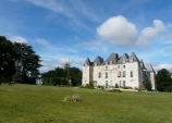 Photo Chateau de piolant