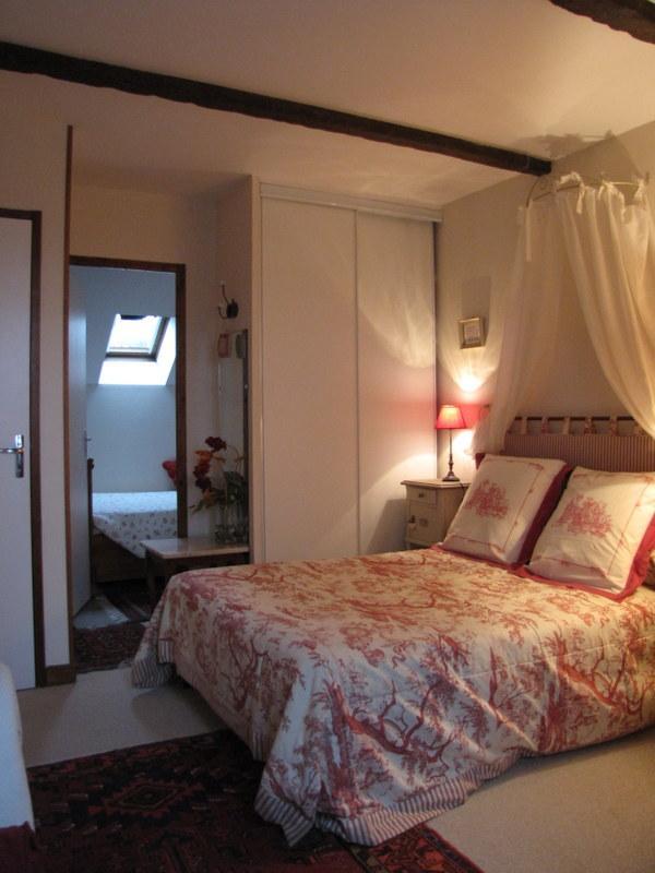 Les chambres de mimi chambre d 39 h te vigoux indre 36 for Les chambres d art bordeaux