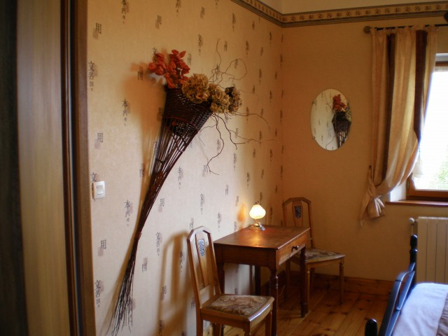 Photo Chambres et table d'hotes du mouscaillou 2