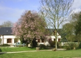 Photo Bnb chambres d'hotes normandie ...