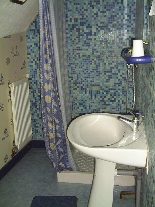 bnb chambres d 39 hotes normandie chambre d 39 h te. Black Bedroom Furniture Sets. Home Design Ideas