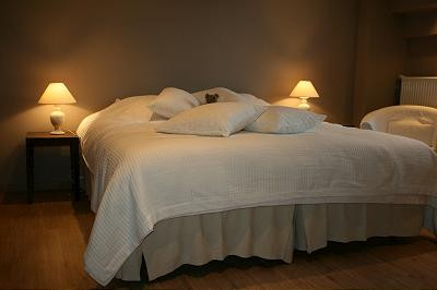 chambres d 39 h tes ter brugge chambre d 39 h te bruges jabbeke flandre occidentale. Black Bedroom Furniture Sets. Home Design Ideas