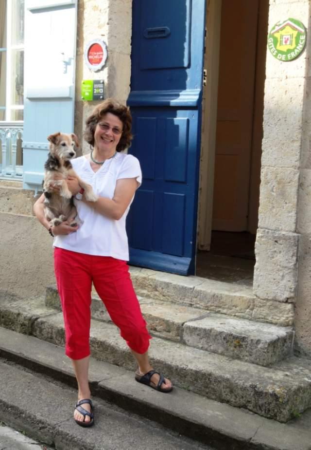 La Lumiane Chambre D H 244 Te 224 Saint Puy Gers 32