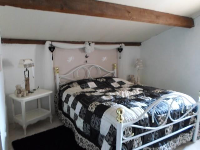 chambre d 39 hote orchid e chambre d 39 h te brignoles var 83. Black Bedroom Furniture Sets. Home Design Ideas